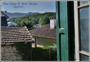 maison à Lestelle-Bétharram (64)