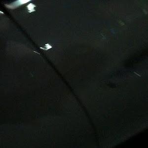 A4 アバント 8KCDN クワトロslineのカスタム事例画像 ふくちゃんさんの2018年06月25日08:28の投稿