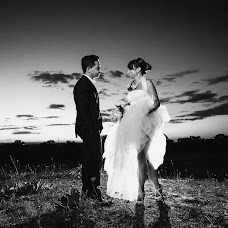 Wedding photographer Giovanni Liuzzi (liuzzi). Photo of 24.03.2014