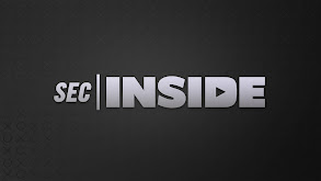 SEC Inside thumbnail
