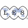 LESI Annual Conference 2018 icon