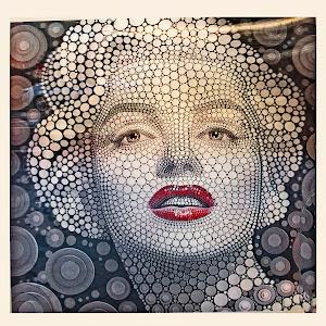 Marilyn_12x12.jpg