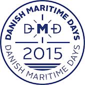 Danish Maritime Days 2015