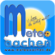 Download meteo aachen 2019 For PC Windows and Mac