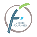 Fourmies icon