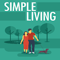 Simple Living icon