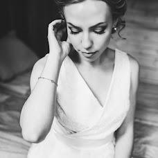 Wedding photographer Liza Medvedeva (Lizamedvedeva). Photo of 24.08.2015