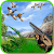 Duck Hunting 3D file APK for Gaming PC/PS3/PS4 Smart TV