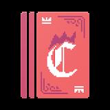 Cards Cãrlei