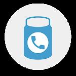 CallJar -Free Conference Calls