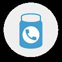 CallJar -Free Conference Calls icon