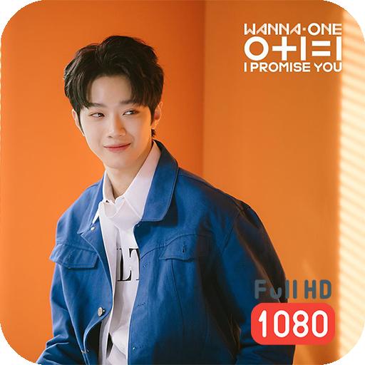 Wanna One Lai Guanlin Wallpaper Kpop Fans Hd Apps On Google Play