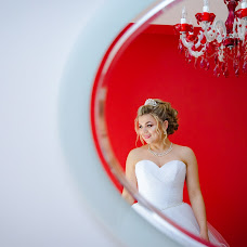 Wedding photographer Bogdan Voicu (bogdanfotoitaly). Photo of 02.04.2018