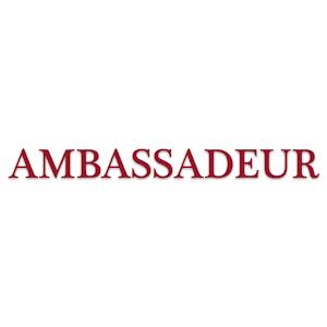 Tải Ambassadeur Vesterbro APK
