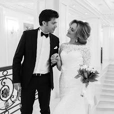 Wedding photographer Rina Shmeleva (rinashmeleva). Photo of 05.04.2017