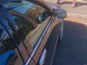 アリスト  jzs161 V300のカスタム事例画像 アリスト改さんの2020年10月31日10:16の投稿