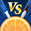 Knife Battle icon