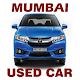 Used Cars in Mumbai Download for PC MAC
