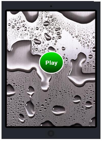 Скриншот Автомобили память игры