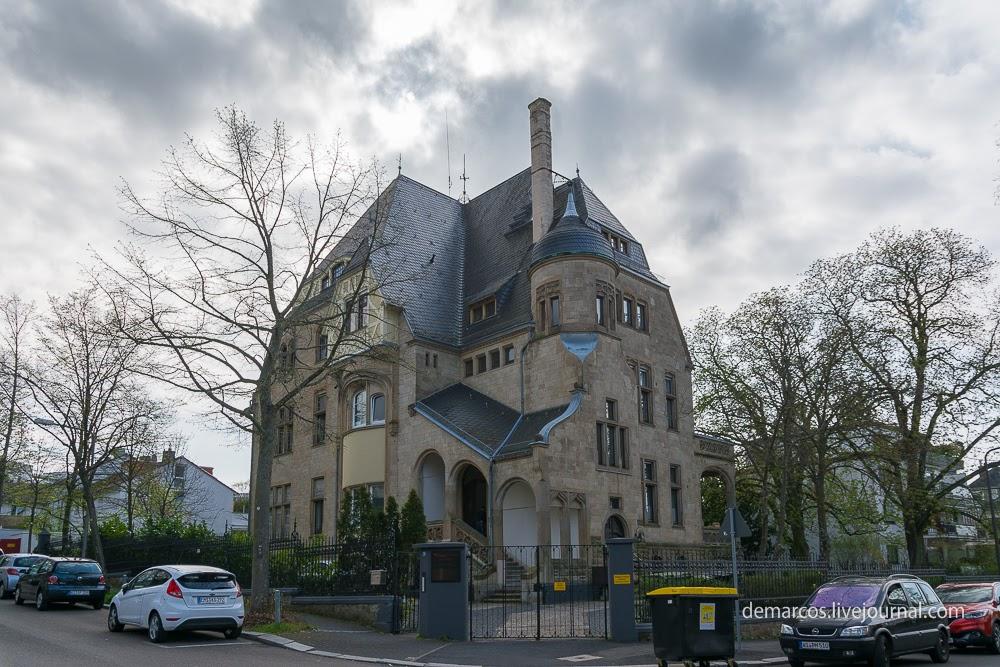 Humboldtstraße_29_wiesbaden