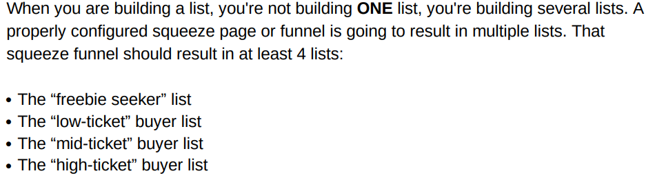 4lists.png