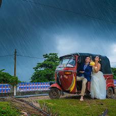 Wedding photographer Demyan Minuta (M1NUTA). Photo of 12.11.2015