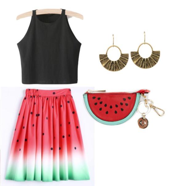 8-sorbos-de-inspiracion-falda-sandia-zaful