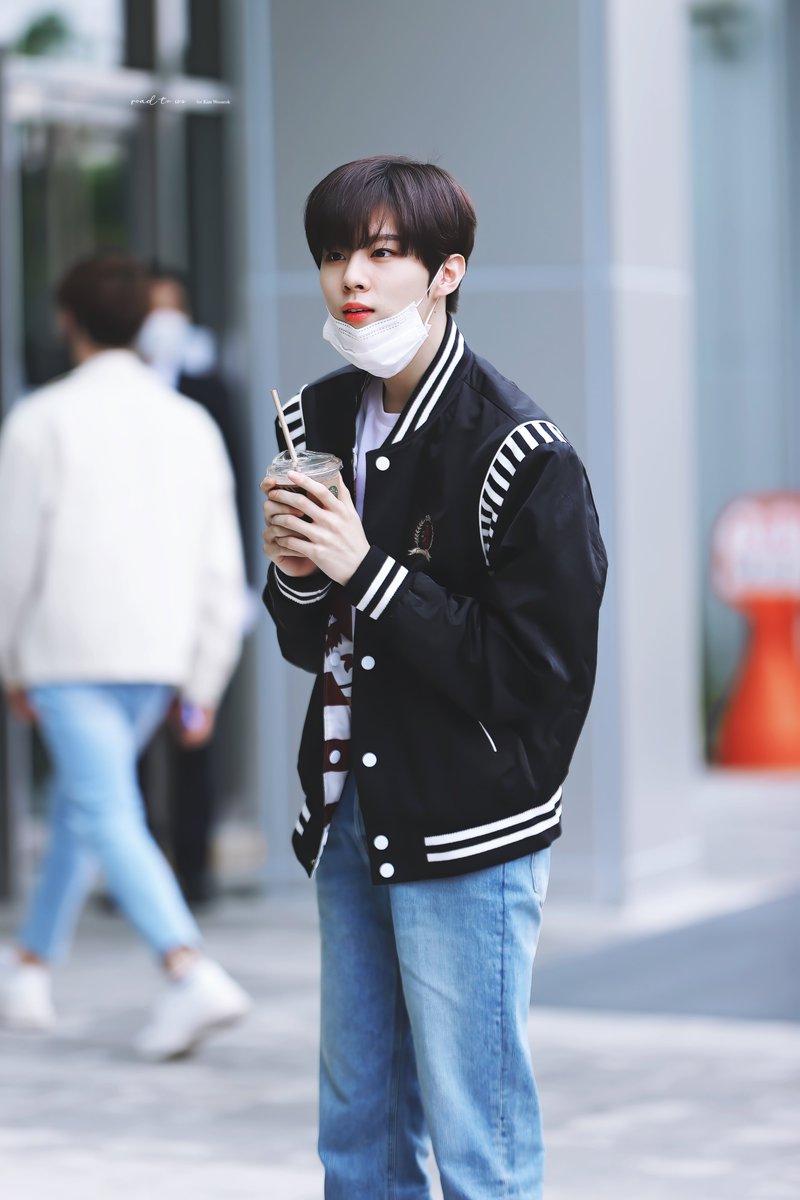 kim woo seok bts v 1