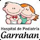 Hospital de Pediatría Garrahan for PC-Windows 7,8,10 and Mac