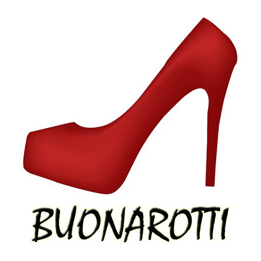 Buonarotti Shoes