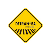 App Detran.BA Mobile APK for Windows Phone