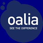 oalia-logo