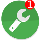 Configurator for Kodi - Complete Kodi Setup Wizard icon