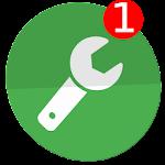 Configurator for Kodi - Complete Kodi Setup Wizard 17.5