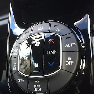 ヴォクシー ZRR85W 平成29年式   ZS  4WD  CVTのカスタム事例画像 チンピラさんの2018年11月10日18:18の投稿