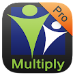 Multiplication Pro