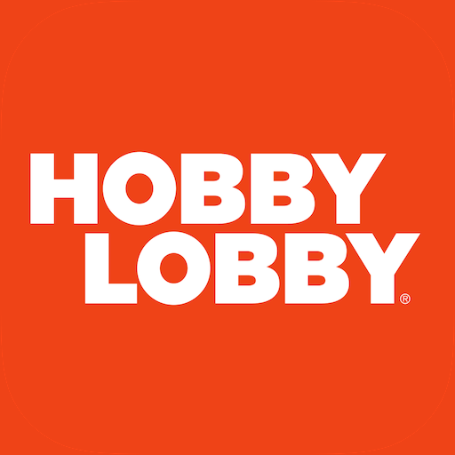 Hobby Lobby Stores - Apps on Google Play