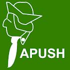 AP US History Exam Prep icon