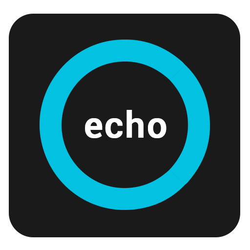 User Guide for Amazon Echo