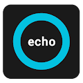 User Guide for Amazon Echo download