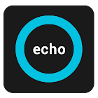 User Guide for Amazon Echo icon