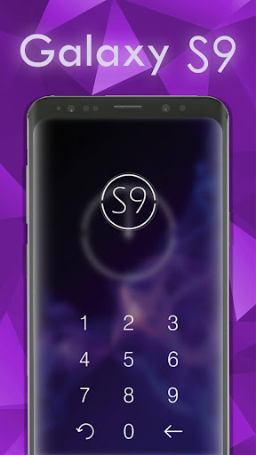 Download Theme for Galaxy S9 on PC & Mac with AppKiwi APK Downloader