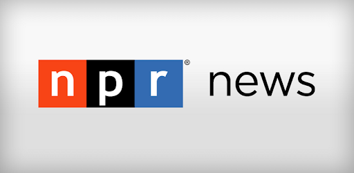 NPR News - Apps on Google Play