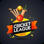Cricbuzz - Hotstar Cricket Line