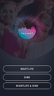 Talaat - náhled