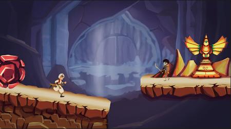 Aladdin's Adventures World 1.2 screenshot 635464