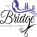 The Bridge Advanced Academy