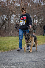 Photo: Find Your Greatness 5K Run/Walk Riverfront Trail  Download: http://photos.garypaulson.net/p620009788/e56f6fa2c