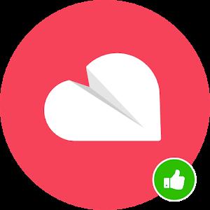 Ingyenes társkereső webhelyek ingyenes üzenetküldés