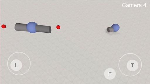 免費下載動作APP|Diep oi 3D tanks diep app開箱文|APP開箱王